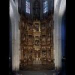 Catedral de Astorga