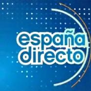 España directo pasó por nuestros fogones